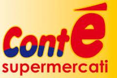 I Nostri Supermercati Contè